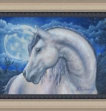 full_moon_2_nevena_poshtarova_m