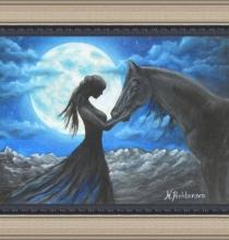 full_moon_nevena_poshtarova_m_frame