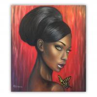 Ochite_na_peperudite_Nevena_Poshtarova_painting