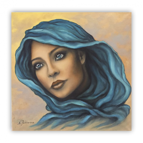 desert_beauty_Nevena_Poshtarova_painting